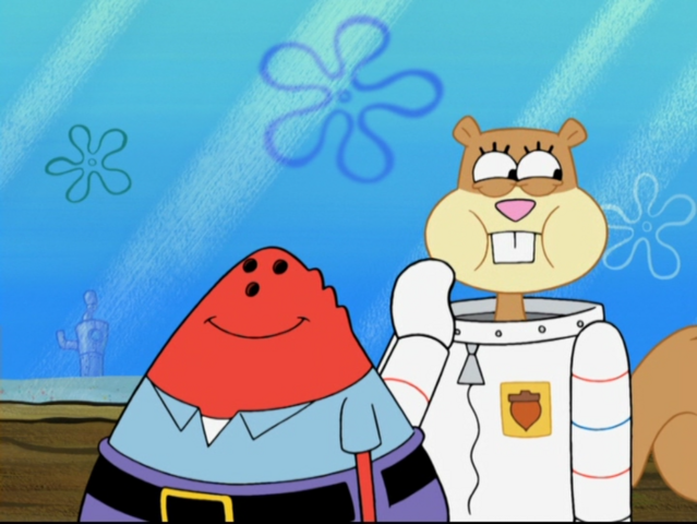 File:Mr. Krabs in Bubble Troubles-38.png