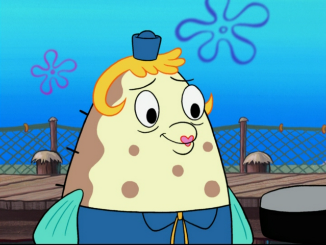 File:Mrs. Puff in Hide and Then What Happens?-20.png