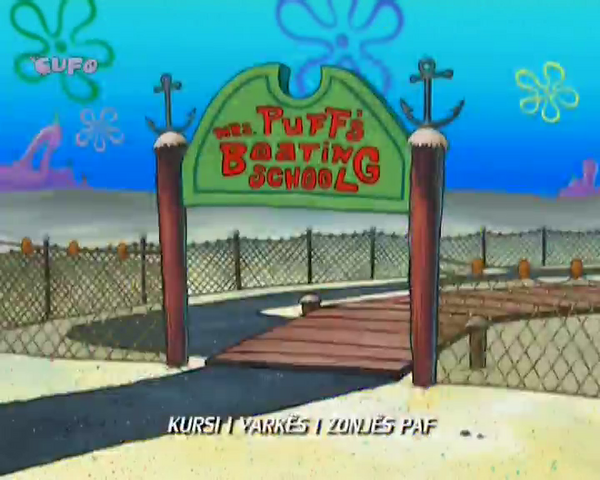 File:S8E2b - Mrs. Puff's Boating School 2 (Albanian).png