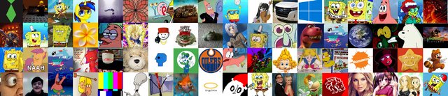 File:The2015Gang.png