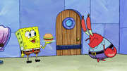SpongeBob's Place 127