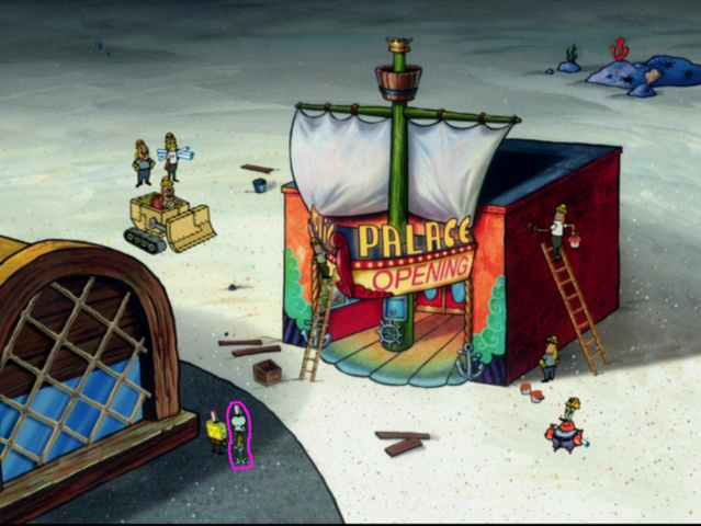 File:Squidward in Penny Foolish-11.png