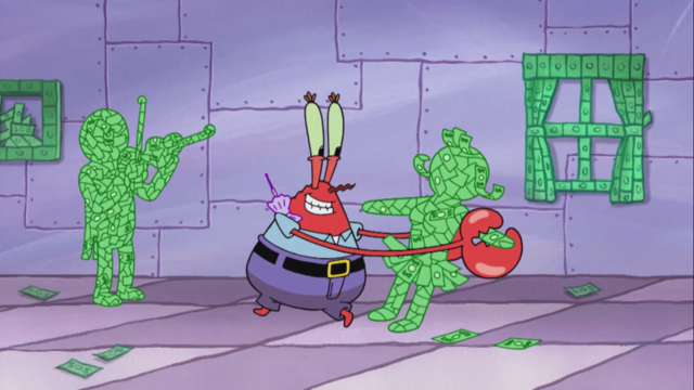File:Fish Food Rescue The Krusty Krab 024.png