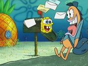 Hi mailman