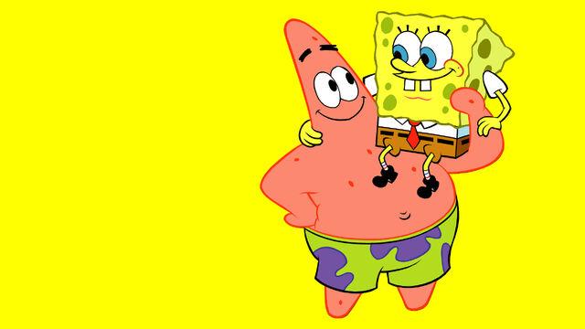 File:SpongeBob-SquarePants-Desktop-Wallpaper.jpg