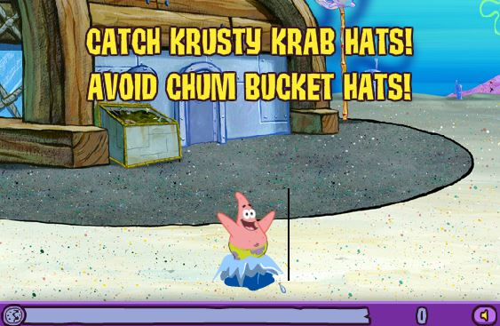 File:Patrick's Hat Trick 2.jpg