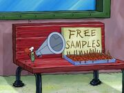 170a - Free Samples 066