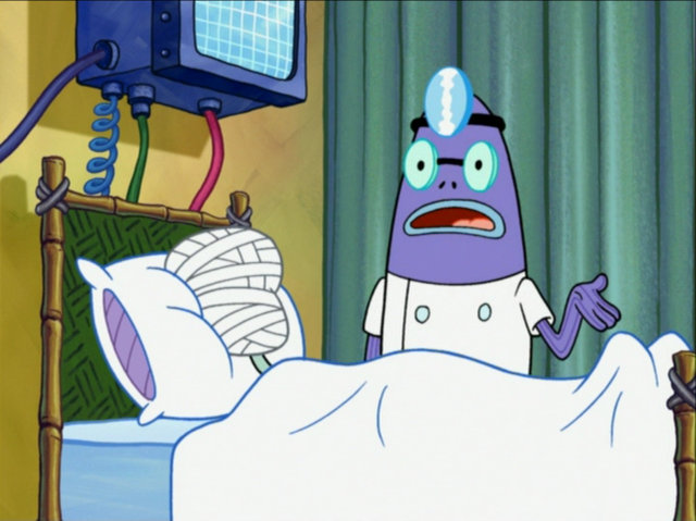 File:The Two Faces of Squidward 09g.png