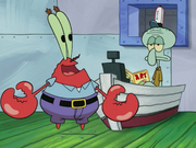 20,000 Patties Under the Sea 051