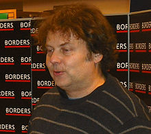 File:220px-Rich Fulcher cropped.jpg