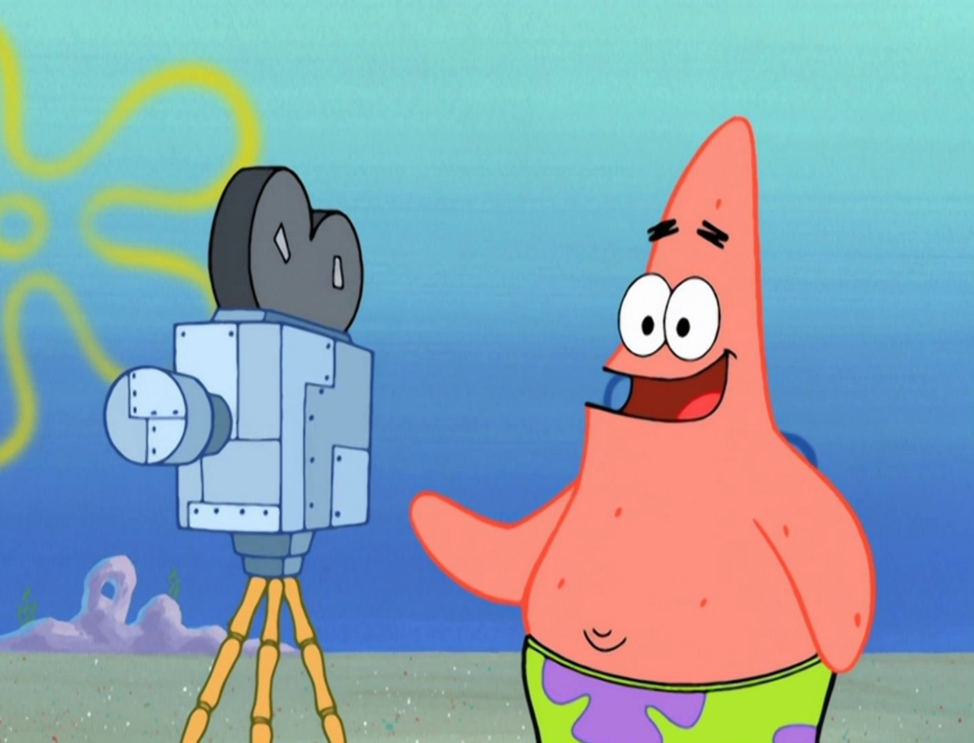 File:Mermaid Man & Barnacle Boy VI The Motion Picture 160.png