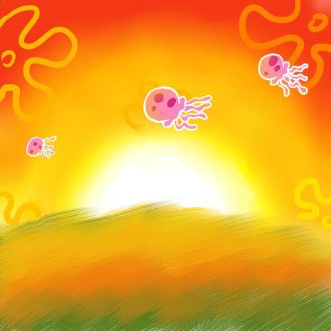 File:Ryujo111-spring-contest-entry-1.jpg