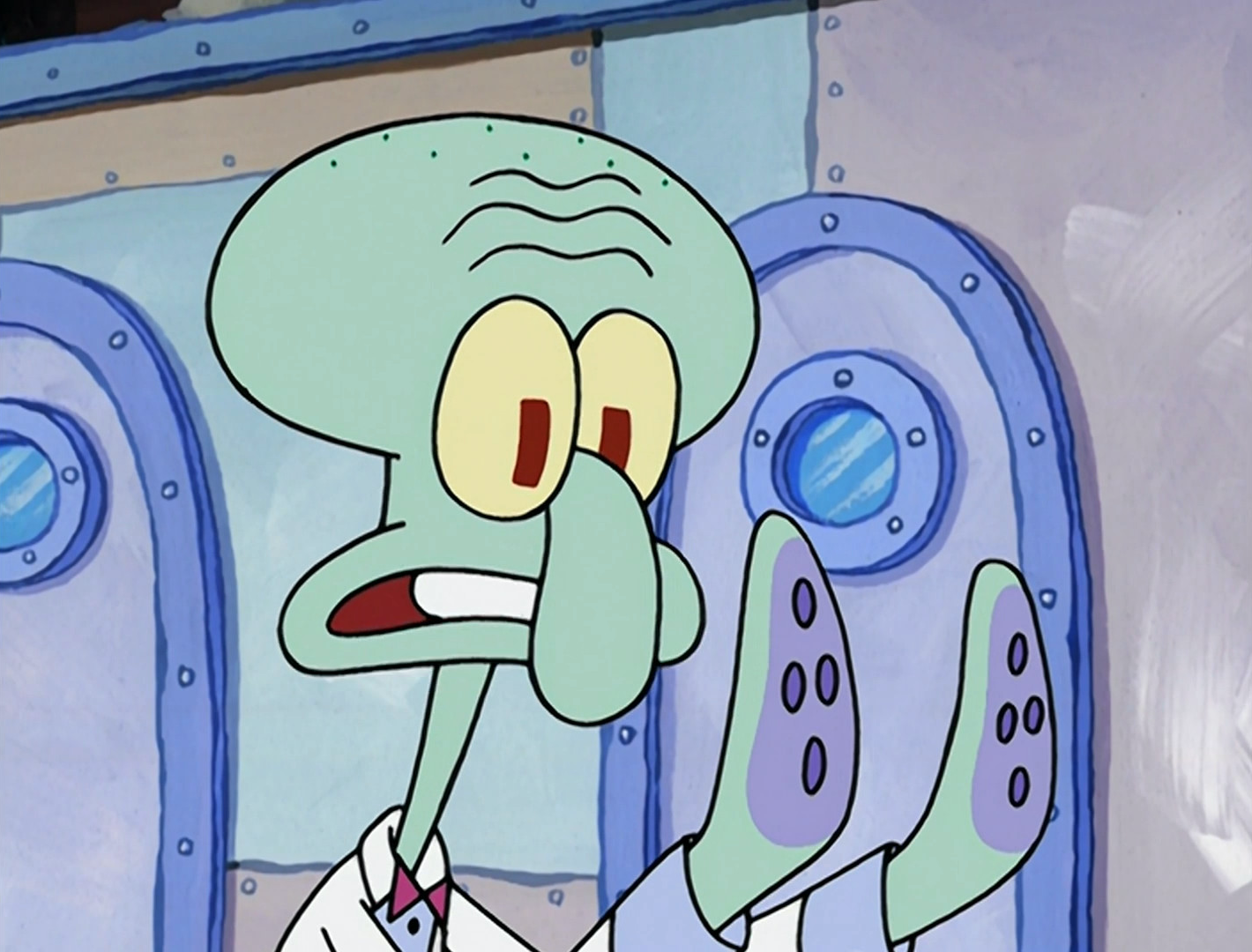 File:Squilliam Returns 085.png
