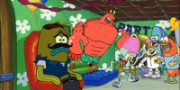 Pearl Krabs/gallery/SpongeBob Meets the Strangler