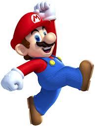 File:Mario1.jpg