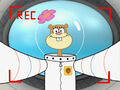 Thumbnail for version as of 20:40, November 2, 2012