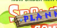 SpongeBob Comics No. 14