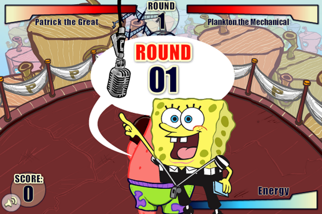File:Monster Mashup - Round 1.png