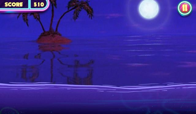 File:Glove Universe (online game) - Bikini Atoll.png