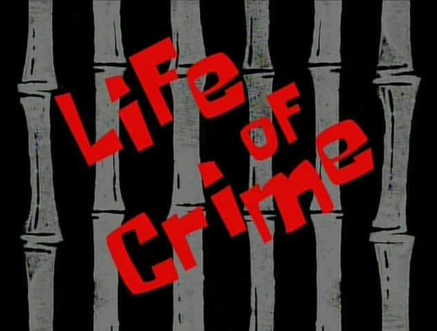 File:Life of Crime.png