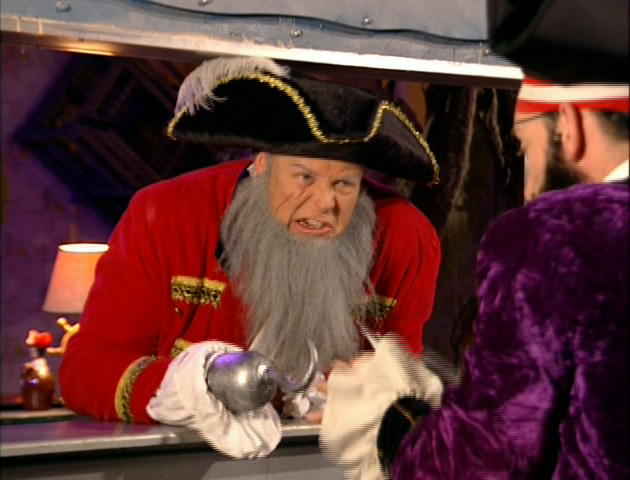 File:Mr. Pirateson-5.png