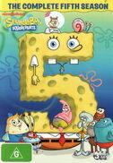 Spongebob-dvd-30