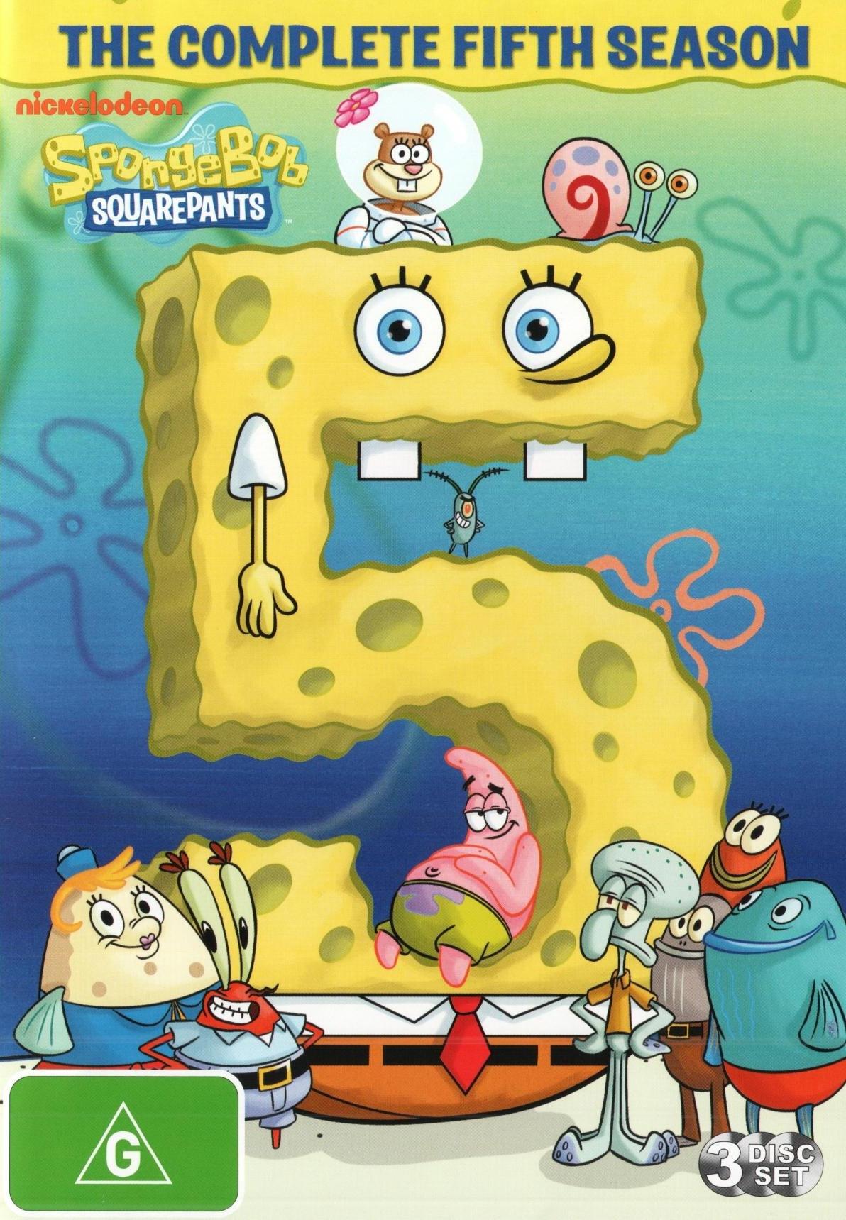 File:Spongebob-dvd-30.jpg