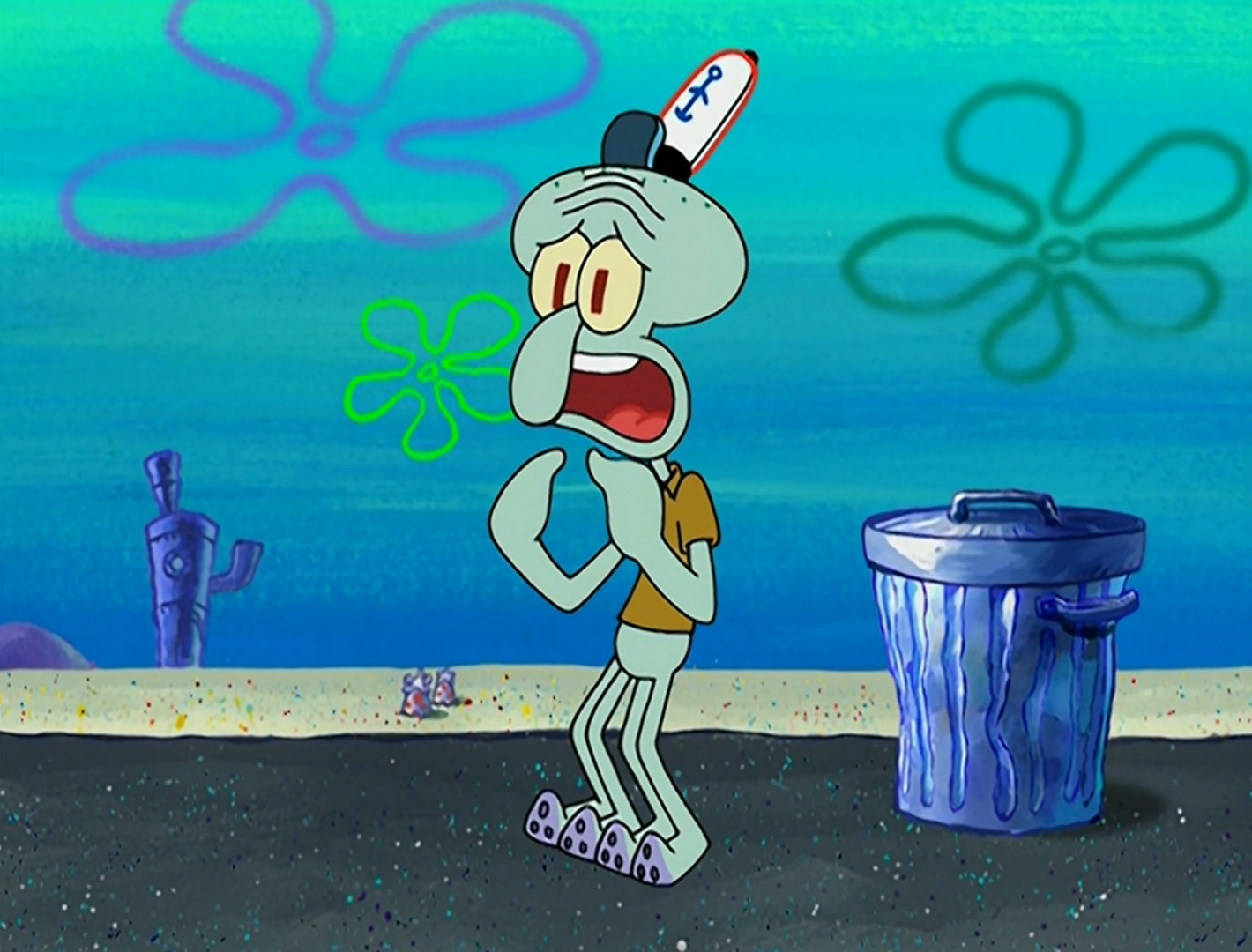 File:Squilliam Returns 015.png