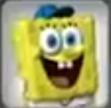 File:SpongeBob Nick MLB Mugshot.png