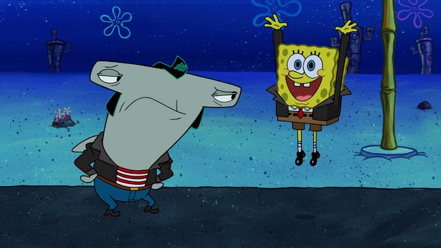 File:Sharks vs. Pods 060.png