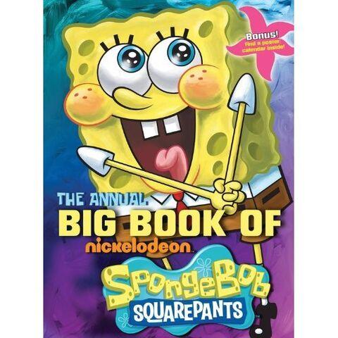 File:BigSpongeBobBook.jpg