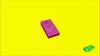 SB MTV Purple 1