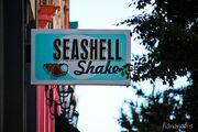 Seashellshake zps8cfb430e