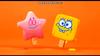SpongeBobPopsiclesBumper