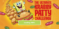 The Ultimate Krabby Patty Challenge/gallery