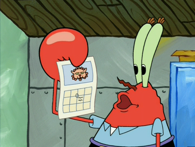 File:Calendar in The Krusty Sponge.png