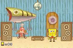 File:Imageofspongebob27.jpg