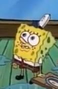 File:Spongebob Dummy.png