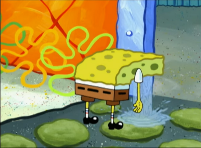 File:Squidward's Back 4.png