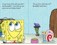 Happy-birthday-spongebob-personalized-book-sample-2.1489185823