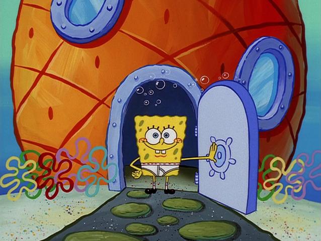 File:SpongeBob Intro 1999 (4).png