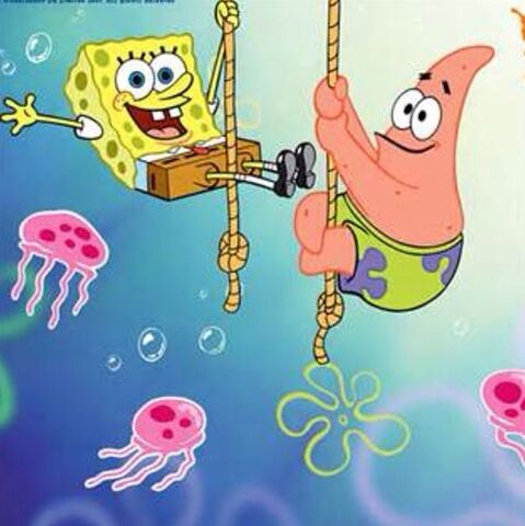 File:Spongebob and patrick.jpeg