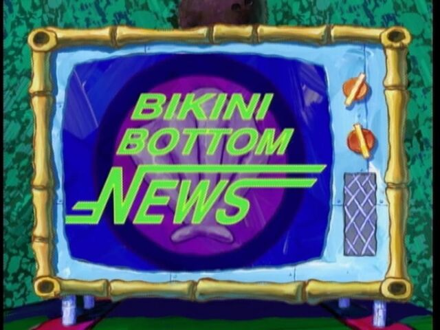 File:TV With News flash On It.jpg