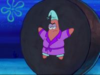 Patrick in Fiasco!-22