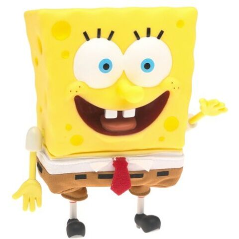 File:Squirting-spongebob-figure-toy.jpg