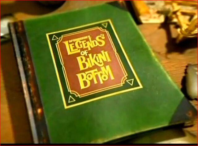 File:Legends of Bikini Bottom (Book).jpg