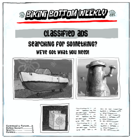 File:Tex mg classified cover.png