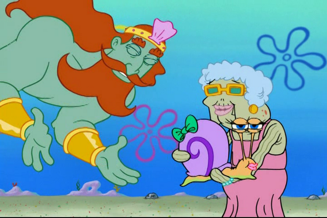 File:The Story of King Neptune 16.png