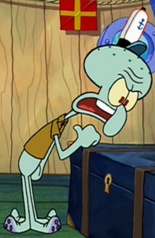 File:AU Squidward.png