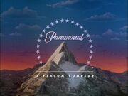 ParamountLogo1995